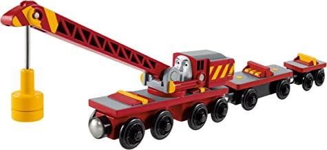 Fisher-Price Thomas & Friends Wooden Railway, Rocky