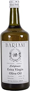 Best bariani california olive oil Reviews