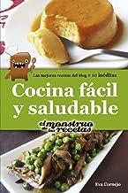 Amazon.es: EVA COBO: Libros
