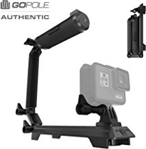 Reflex Grip - Collapsible Low-Angle Grip