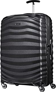 "Samsonite Black Label Lite Shock 28"" Hardside Spinner (One Size, Black)"