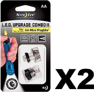 Mag LED Combo Upgrade Kit
