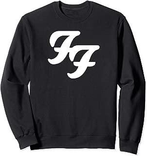 Best foo fighters apparel Reviews