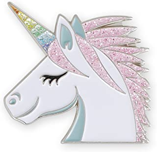 unicorn pi