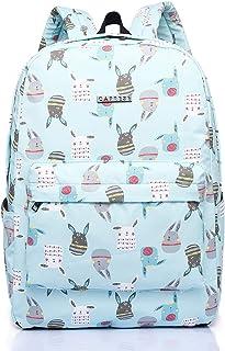 Caprese Margo Women's Shoulder Bag (Mint)