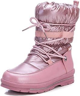 XTI 57397, Chaussure Bateau Fille