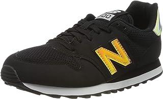 chaussure new balance 37