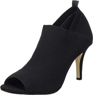 Suchergebnis Auf Für 4 Sterne Mehr Pumps Damen Schuhe Handtaschen