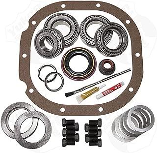 9N6384 New Flywheel Ring Gear Replacement Ford Tractor 700 800 501 600 900 4000 8N 2N 9N NAA 1pc