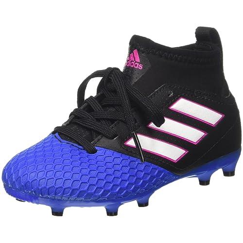 Scarpe e borse adidas Ace 17.3 Tf J Scarpe da Calcio Unisex