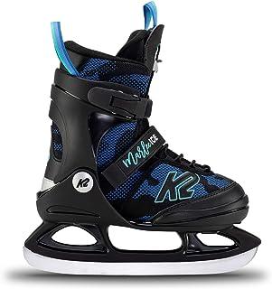 K2 Skate Girls' Marlee Ice Skates