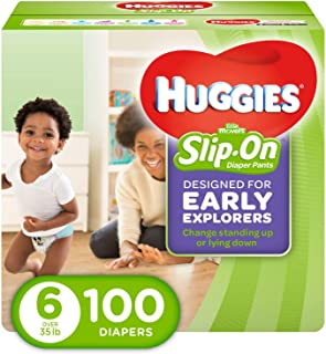 Best medium size diaper pants Reviews