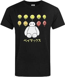 Best baymax shirt design Reviews