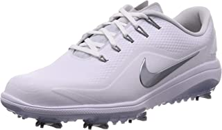 Best womens nike golf shoes size 12 Reviews