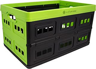 crate filing cabinet