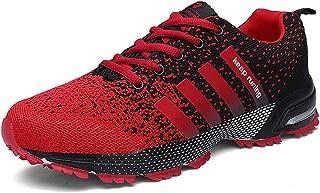 Best keep running shoes brand Reviews