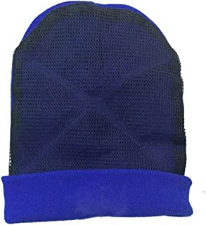 Bboy Headspin Break Dance Beanies Spinhead Beanie Knitted Cotton Caps Solid Color Breakin's Spin Caps
