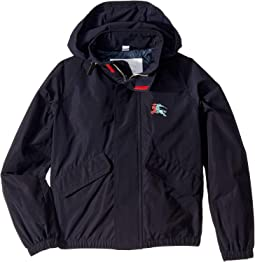 Easton Jacket (Big Kids)