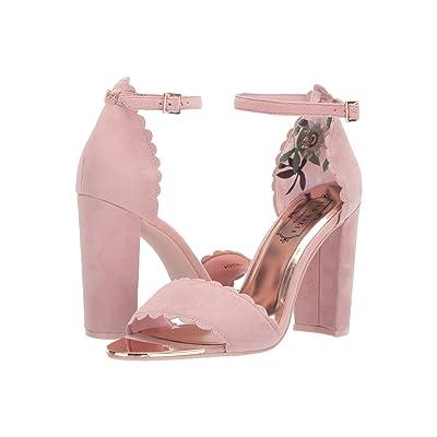 Ted Baker Raidha (Pink Blossom) Women