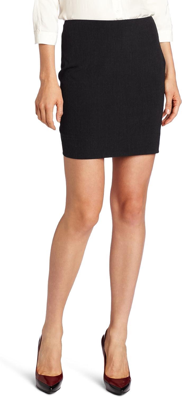 Vivienne Westwood Anglomania Women's Skirt Mini Bag Mail order Wholesale Plain