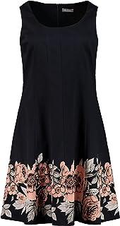 Suchergebnis Auf FürUlla Popken Damen Kleider dCBeox