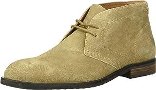 حذاء شوكا من FRYE Scott
