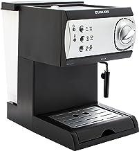 Nikai Espresso and Cappuccino Maker NEM1590A