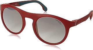 كاريرا نظارات شمسية للنساء , شفاف