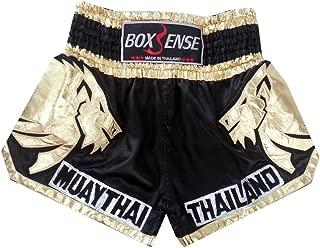 Mejor Muay Thai Pants de 2020 - Mejor valorados y revisados