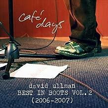 Déjà Vu (Intro) [Live at Susans, 1-2007 and 4-2006]
