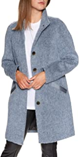 Creenstone Olive, CBL 92 cm Womens Jacket