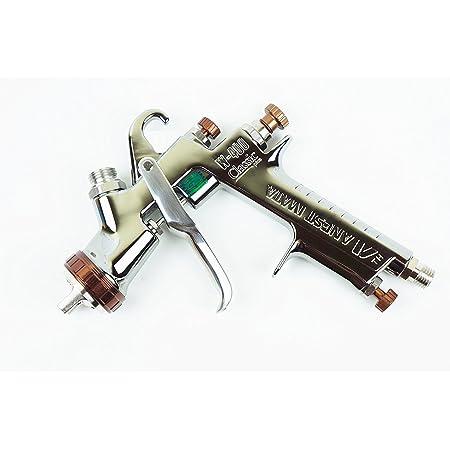 Set de limpieza anest Iwata AZ3/airgunsa hte2/AV Pistola aerogr/áfica