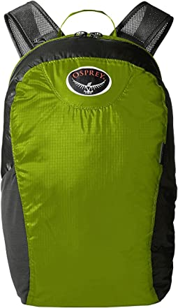 Osprey - Ultralight Suff Pack