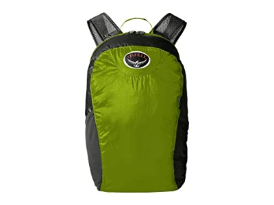 Osprey Ultralight Stuff Pack (Electric Lime) Day Pack Bags