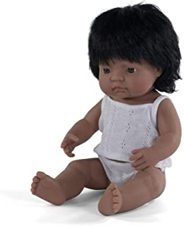Amazon.it: Miniland - Bambole e accessori: Giochi e giocattoli