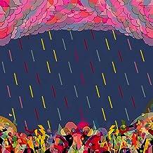 10 Mejor La Tempestad Amaral de 2020 – Mejor valorados y revisados