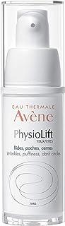 Avene Physio lift Ct Yeux, 15ml