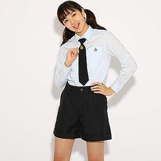 (ピンク ラテ) PINK-latte 【卒服】ショート パンツ 31961031