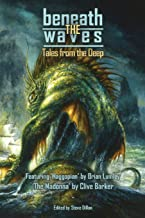Beneath the Waves - Tales from the Deep: 5