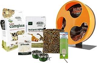 Best sugar glider starter kit Reviews