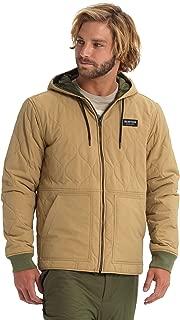 Best burton symbol jacket Reviews