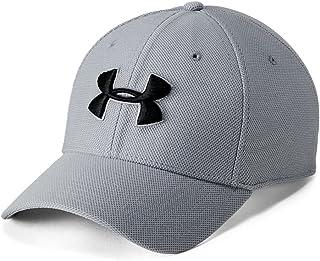 294b26deb Amazon.com: Under Armour - Hats & Caps / Accessories: Clothing ...