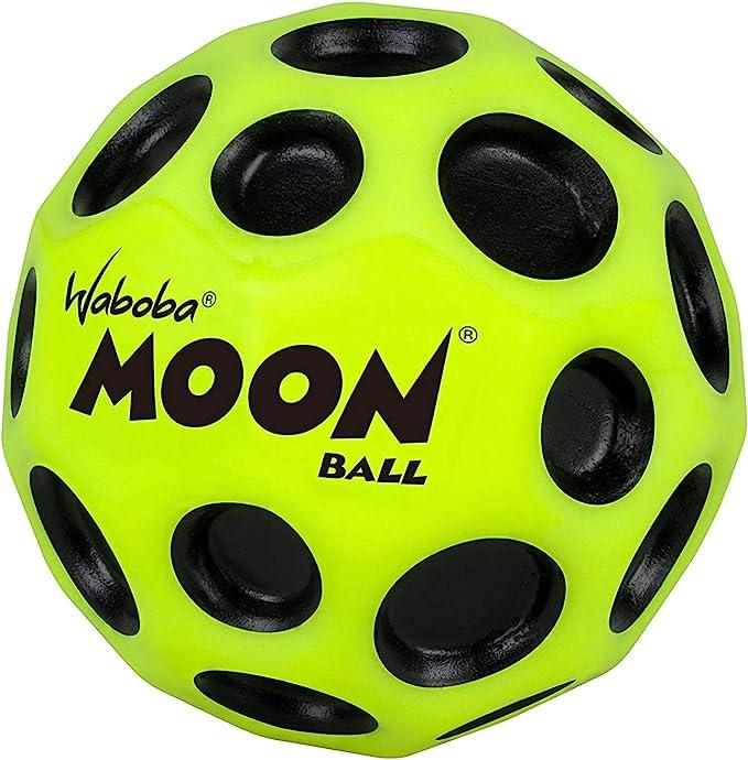 382 opinioni per Waboba- Moon Bouncing Ball