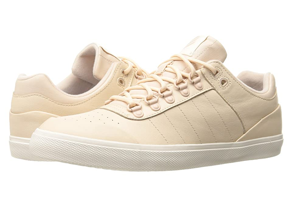 K-Swiss Gstaad Neu Sleek (Cream Tan/Eggnog) Women