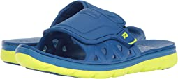 Stride Rite Made 2 Play Phibian Slide (Toddler/Little Kid)