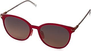 Tommy Hilfiger Th 1399/S R20/Pr Cat Eye Sunglasses For Women-Grey