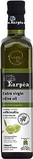 Karpea Athinolia Extra Virgin Olive Oil 500 ml.