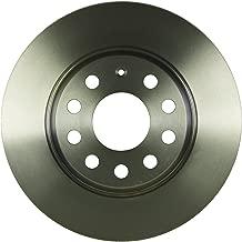 2012 vw cc rear brake replacement