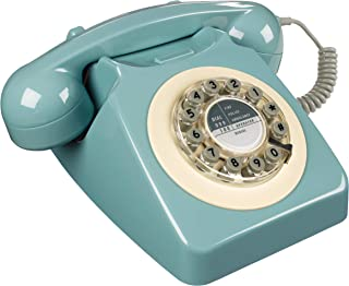 Best wild and wolf telephone Reviews