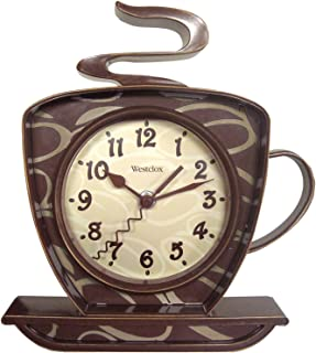 Best large novelty wall clocks Reviews